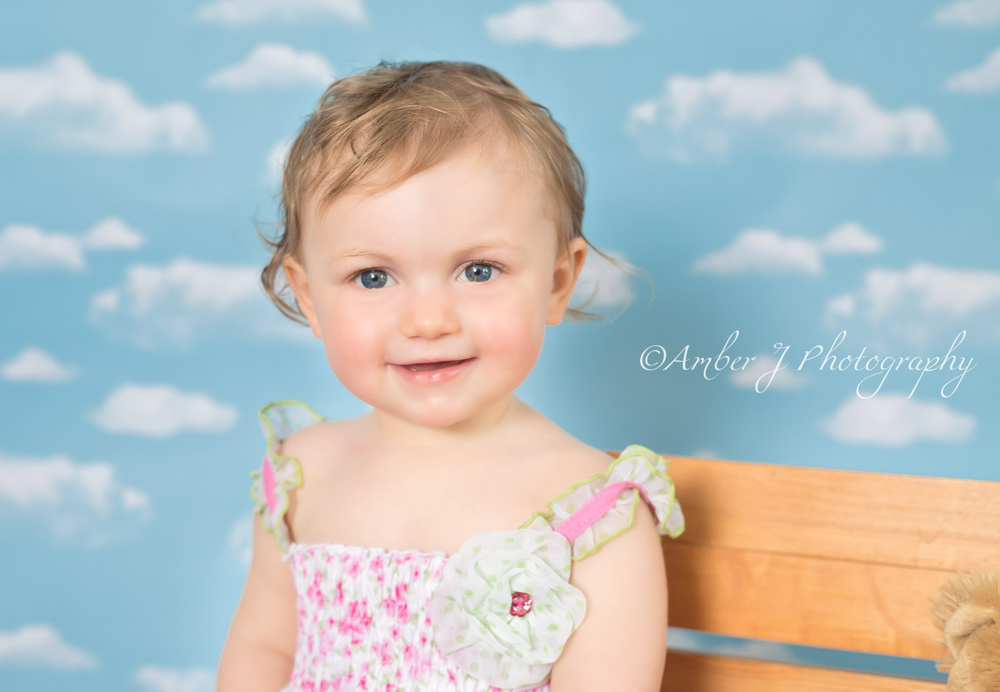 Jocelyn1year_amberjphotography_blog_03.jpg