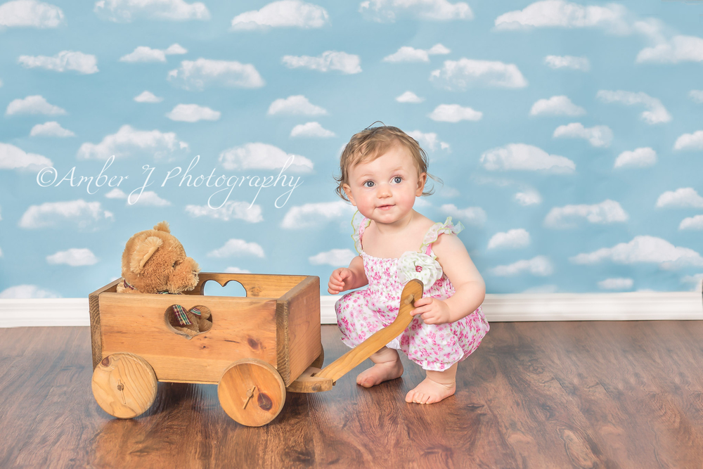 Jocelyn1year_amberjphotography_blog_04.jpg