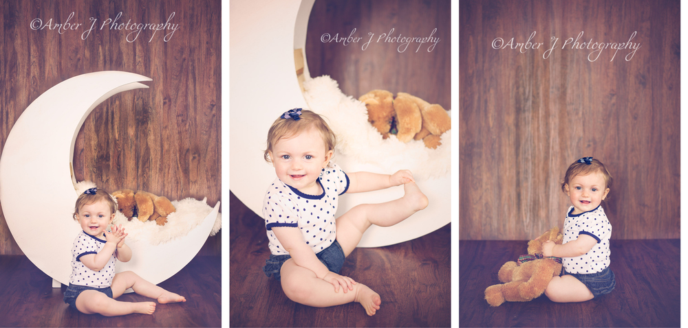 Jocelyn1year_amberjphotography_blog_02collage.jpg
