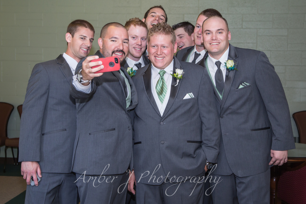 amberjphotography_bickhamwedding_blog-3.jpg