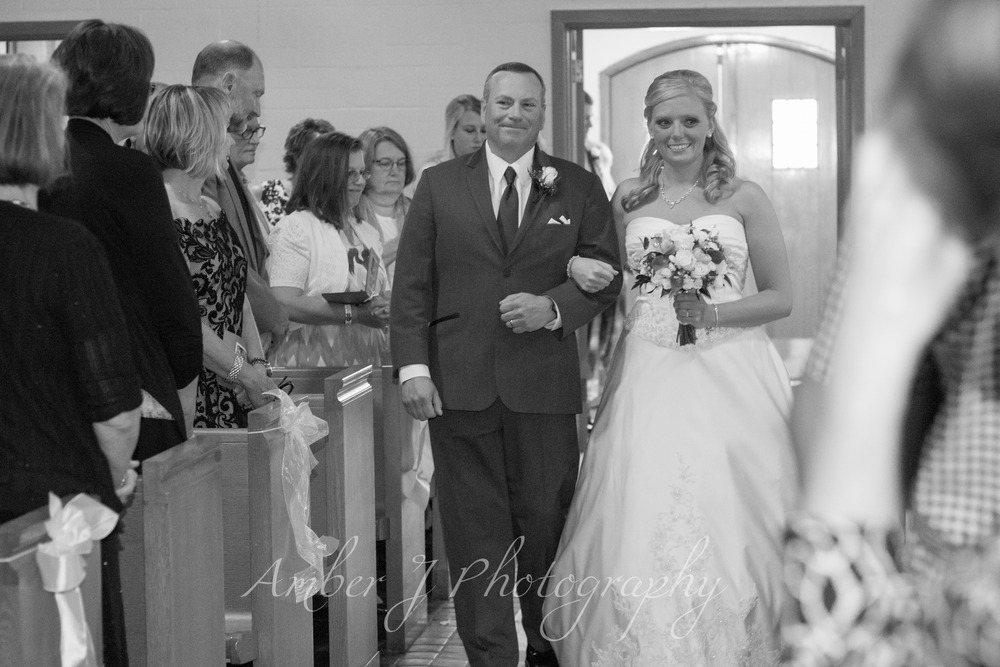 amberjphotography_bickhamwedding_blog-6.jpg