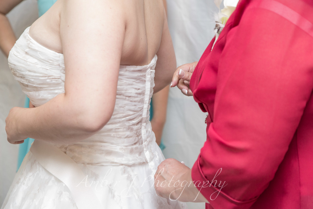 Sommer_Wedding_AmberJphotography_04.jpg