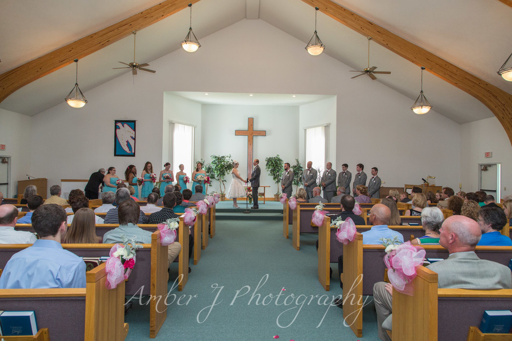 Sommer_Wedding_AmberJphotography_08.jpg