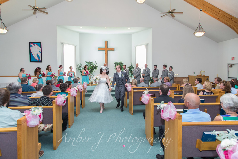 Sommer_Wedding_AmberJphotography_14.jpg