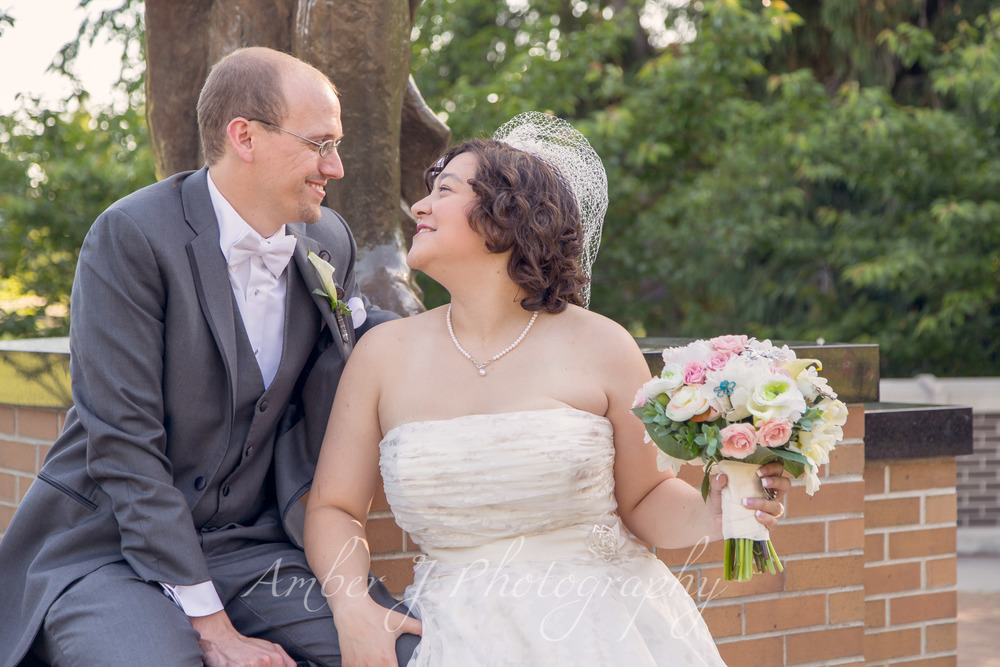 Sommer_Wedding_AmberJphotography_15.jpg