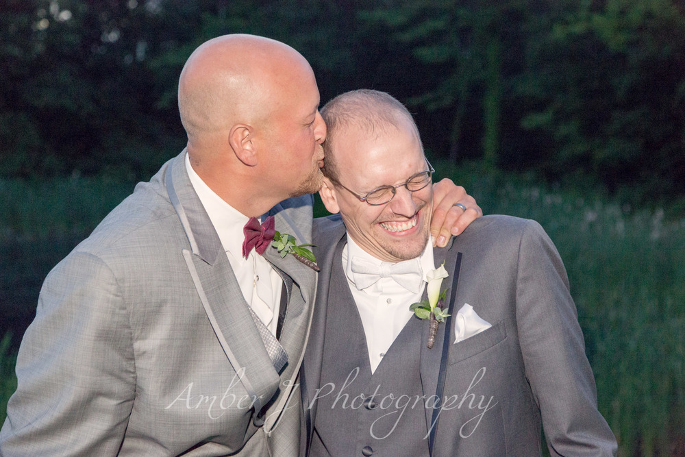 Sommer_Wedding_AmberJphotography_29.jpg