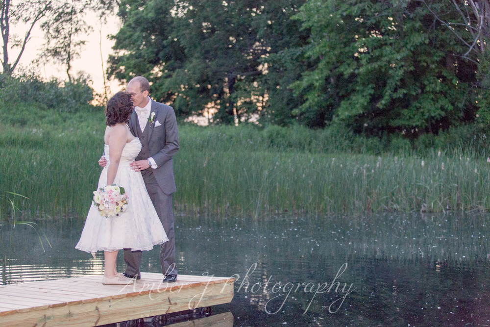 Sommer_Wedding_AmberJphotography_30.jpg