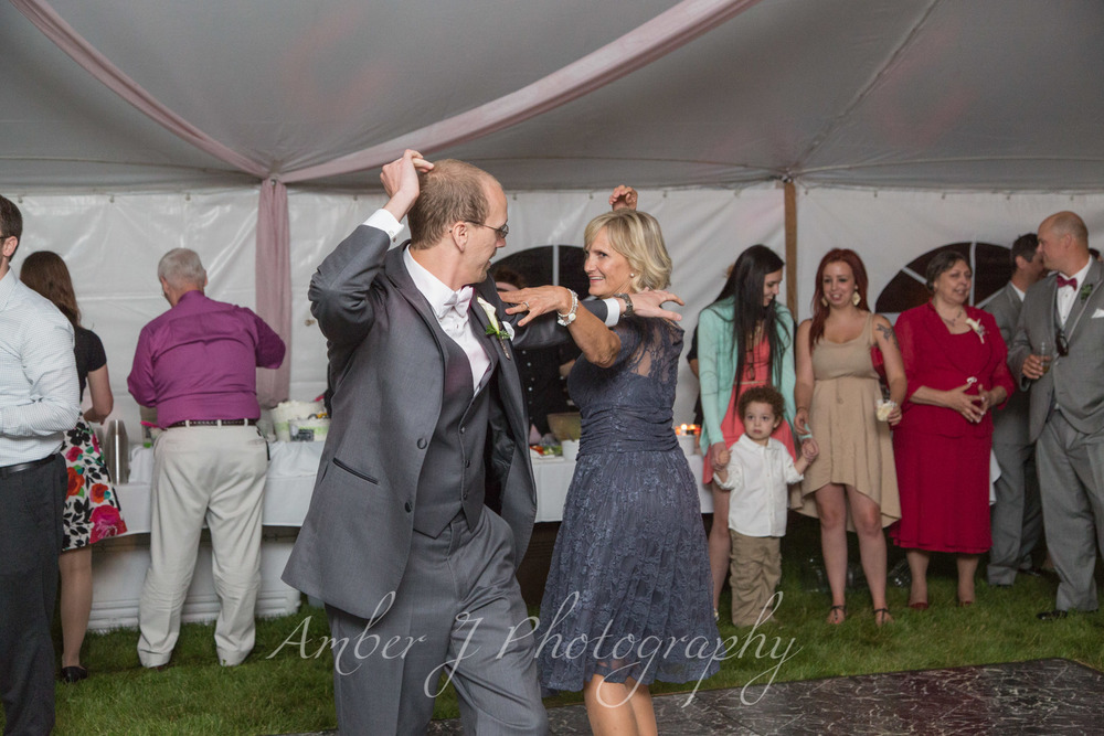Sommer_Wedding_AmberJphotography_35.jpg
