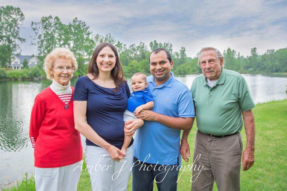 Burrfamily_amberjphotographyblog_07.jpg