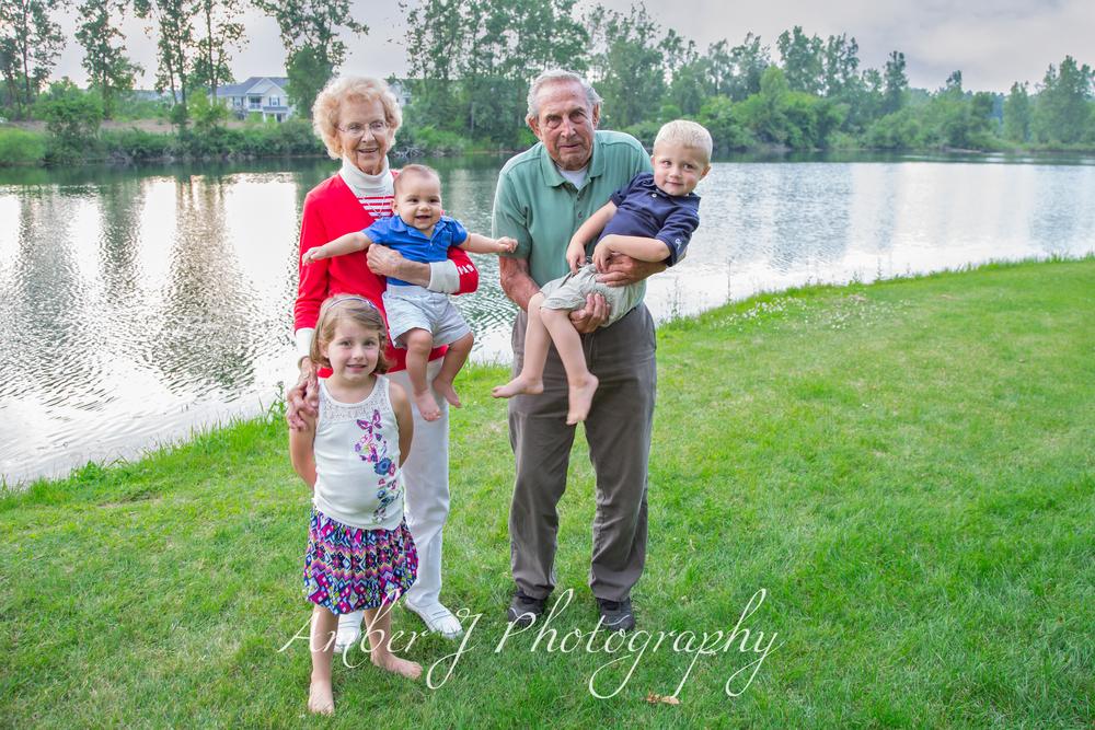 Burrfamily_amberjphotographyblog_15.jpg