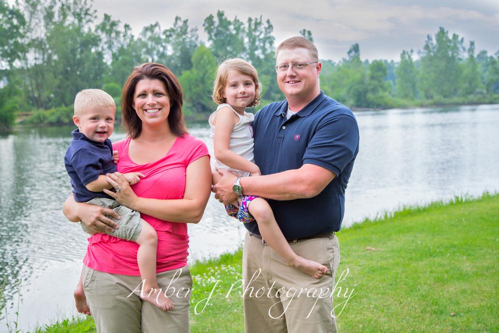 Burrfamily_amberjphotographyblog_16.jpg