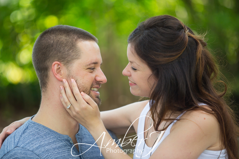 tkengagement_blog-18.jpg