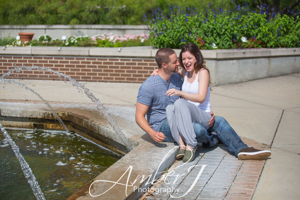 tkengagement_blog-39.jpg