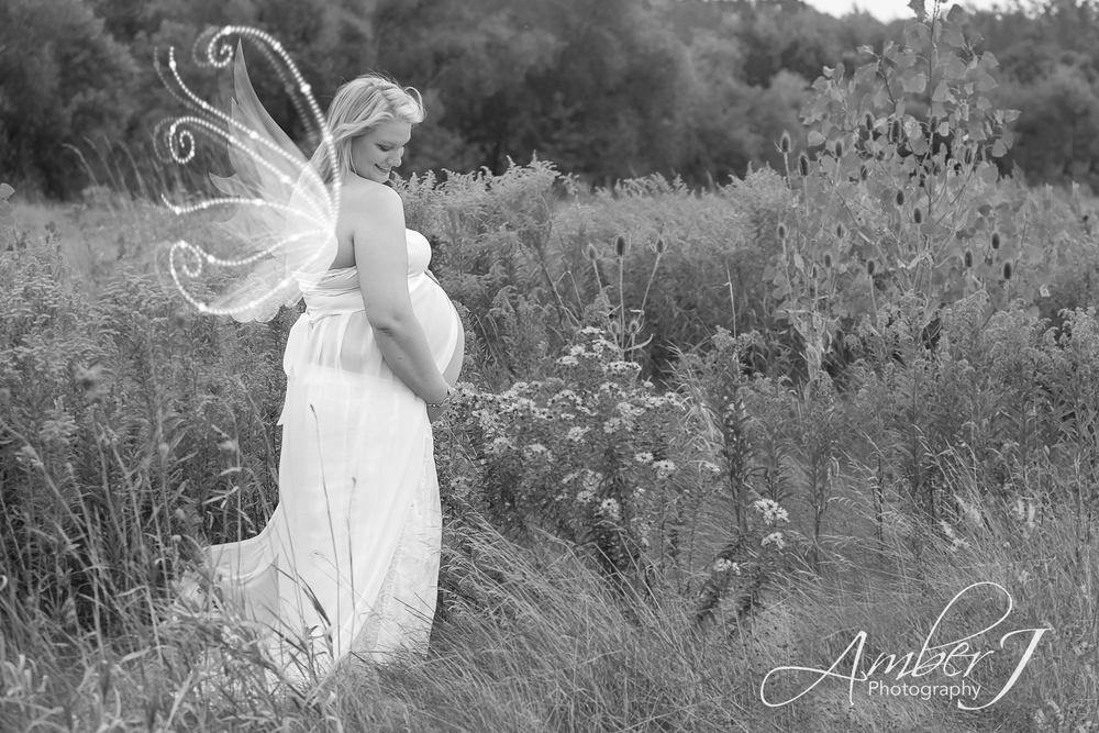 Steele_Maternity_AmberJPhotographyBlog_13.jpg