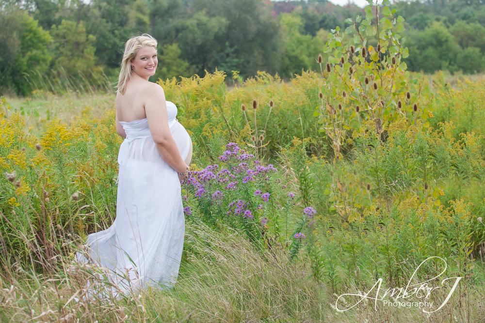 Steele_Maternity_AmberJPhotographyBlog_12.jpg