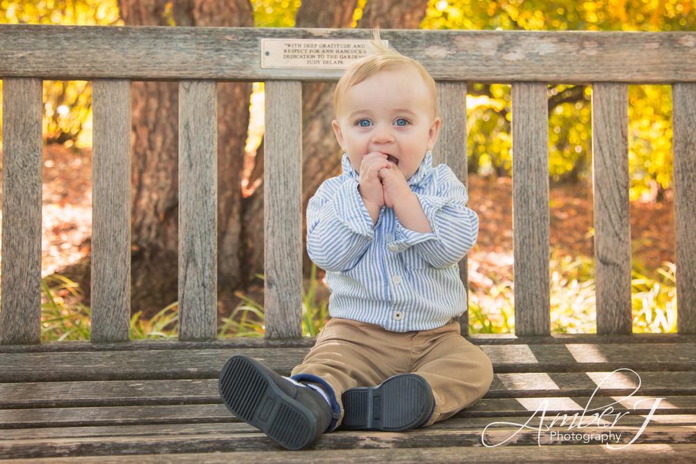 BarryFamily_AmberJPhotographyblog_14.jpg