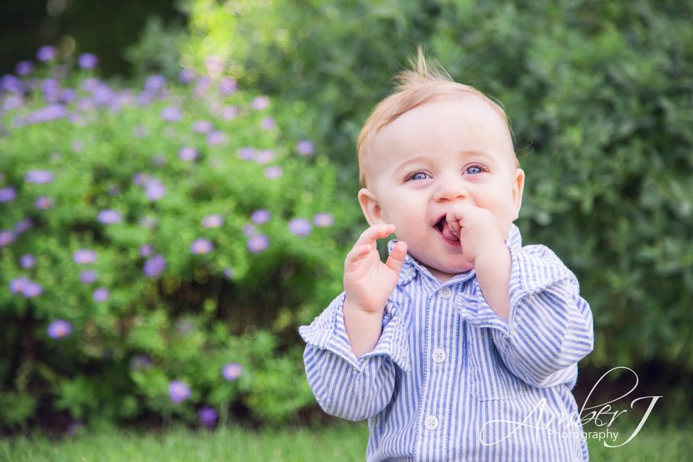 BarryFamily_AmberJPhotographyblog_16.jpg