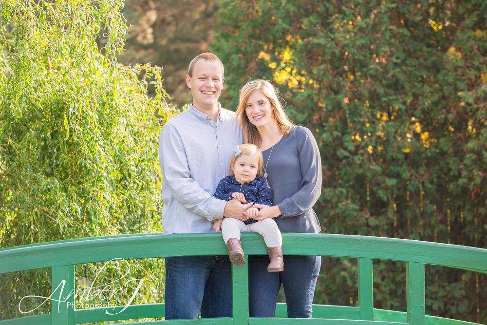 deitrickfamily_amberjphotograhy_blog-2.jpg