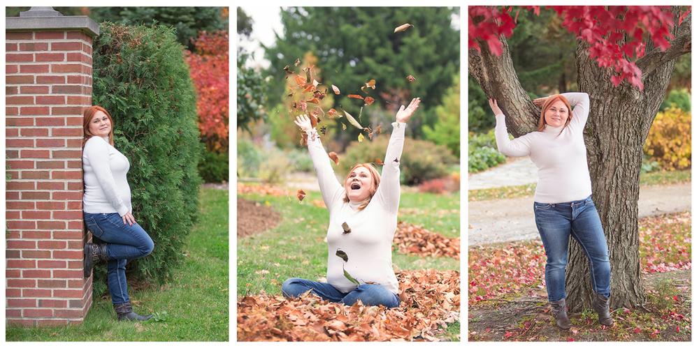 spicer_blog1_amberjphotography-2c.jpg