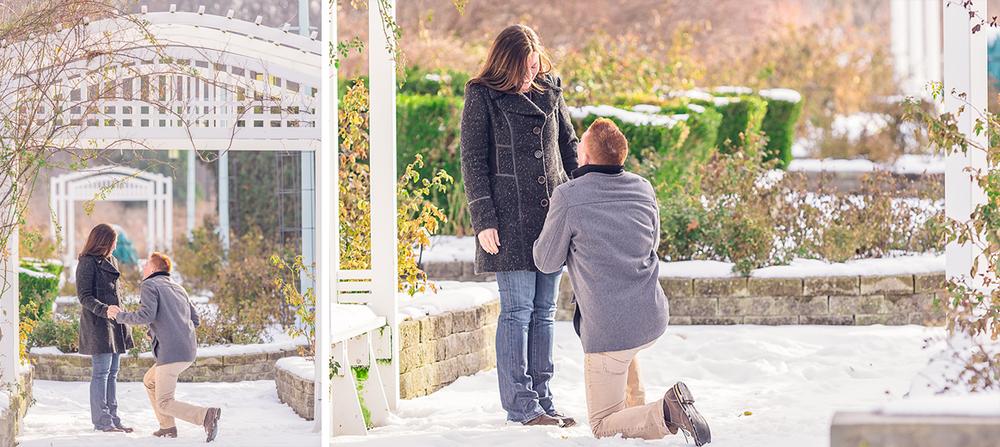 KJEngagement_AmberJPhotography_blog05c.jpg