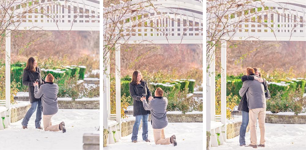 KJEngagement_AmberJPhotography_blog06c.jpg