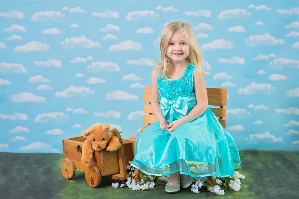 badgley_AmberJPhotography_blog01.jpg