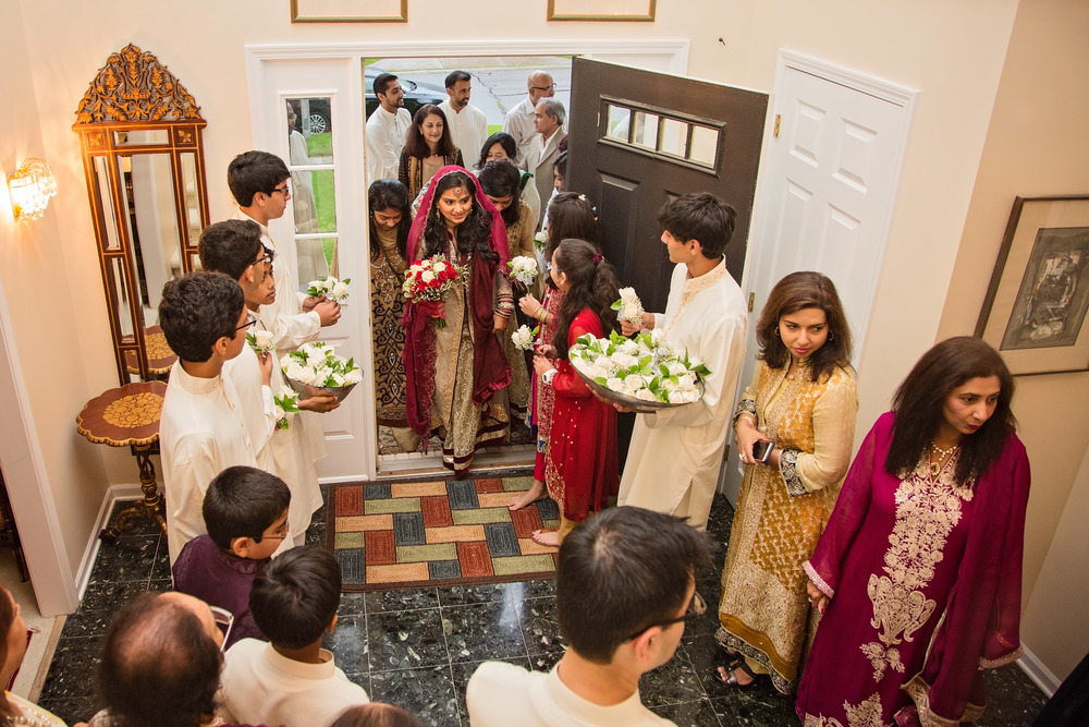 faruqiwedding_AmberJPhotography_blog04.jpg