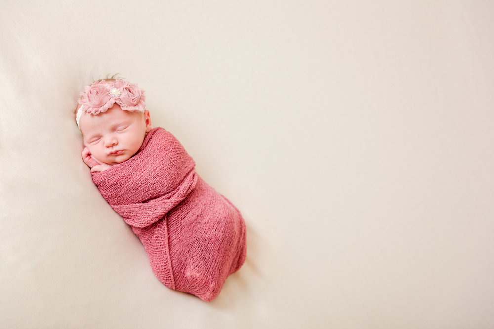 Aurora_newborn-24.jpg