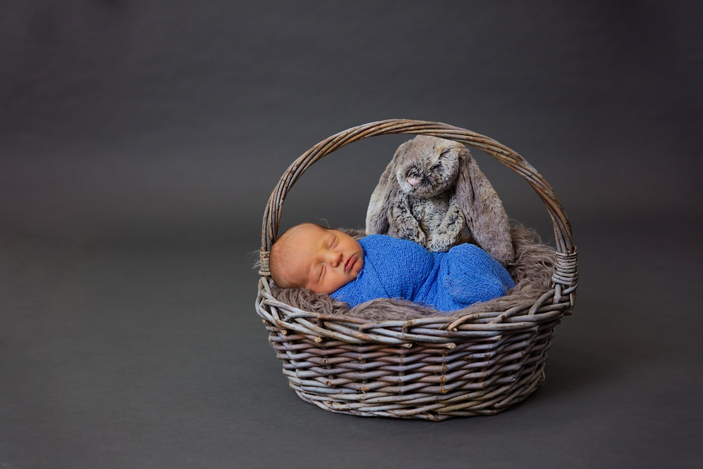 DiIanni_Newborn-20.jpg