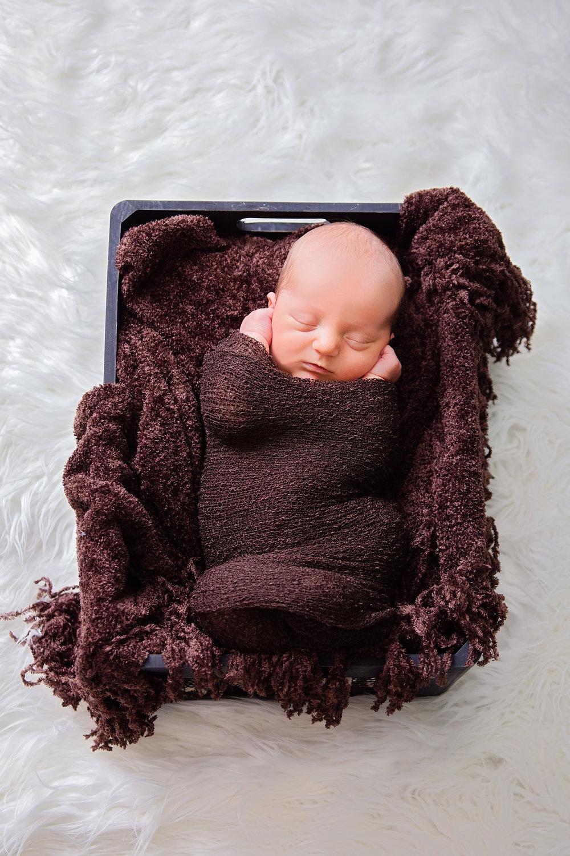 DiIanni_Newborn-35.jpg