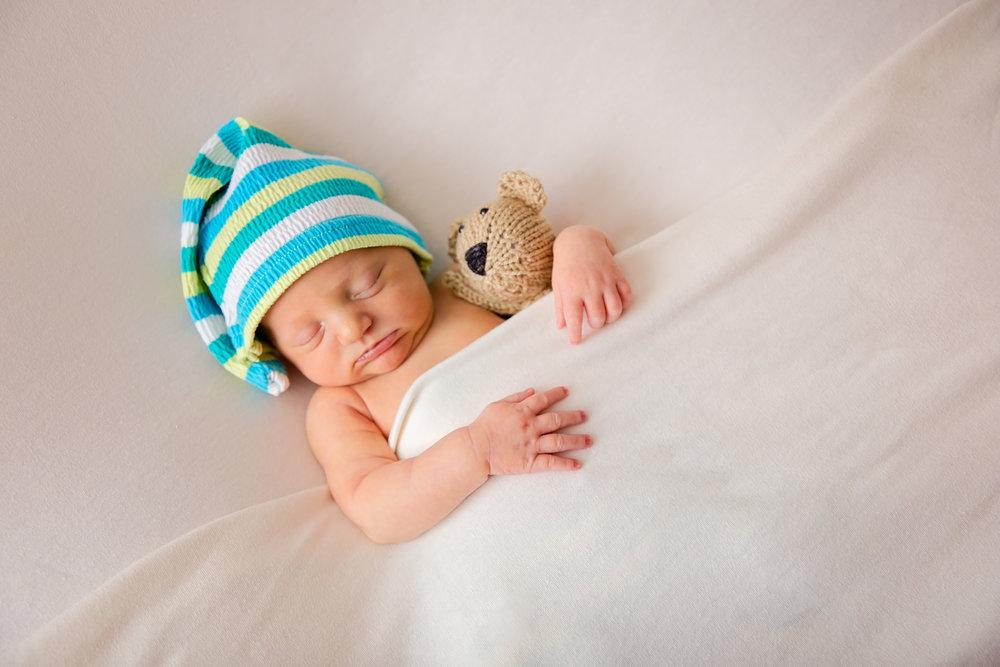 DiIanni_Newborn-50.jpg