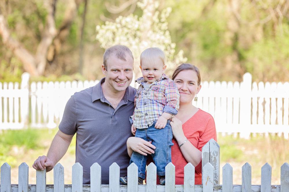 Sawtelle_Family-10.jpg