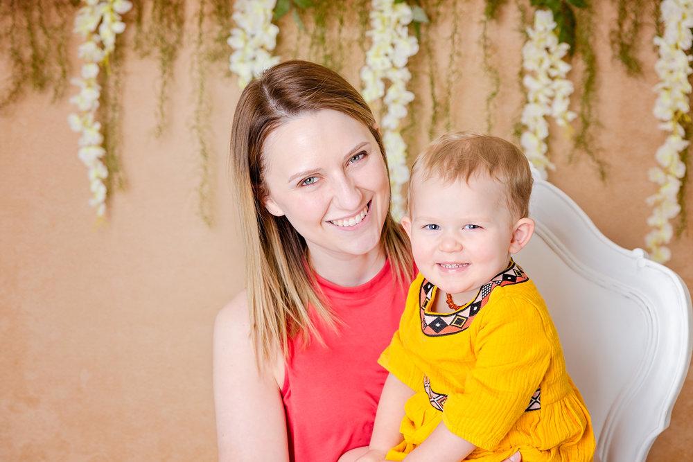 Erica_mommyme-09.jpg