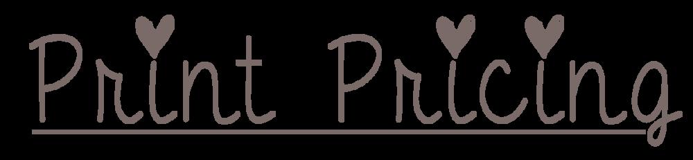 PrintPricingHeader.png