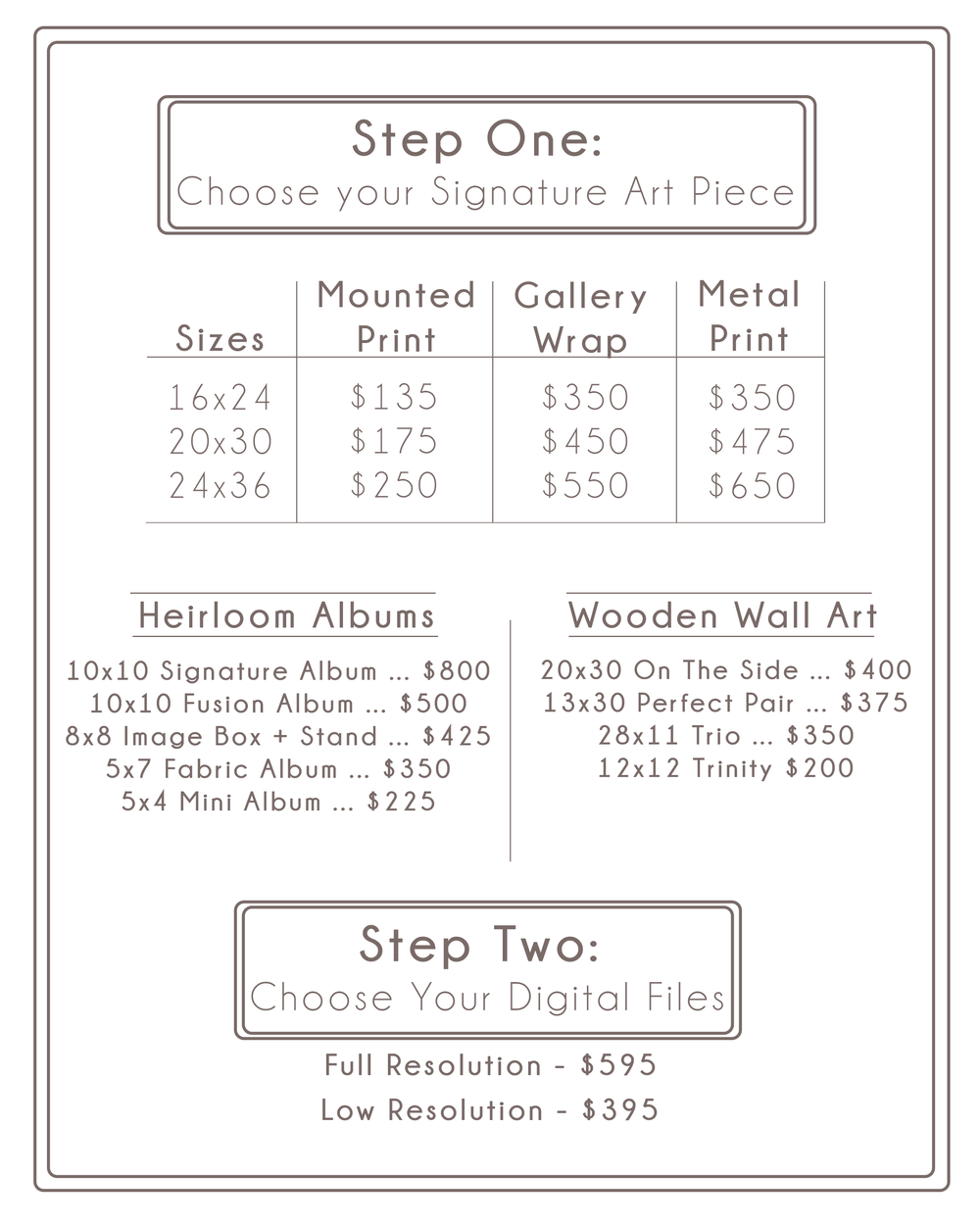 2018Pricing_CYOC_Website.png