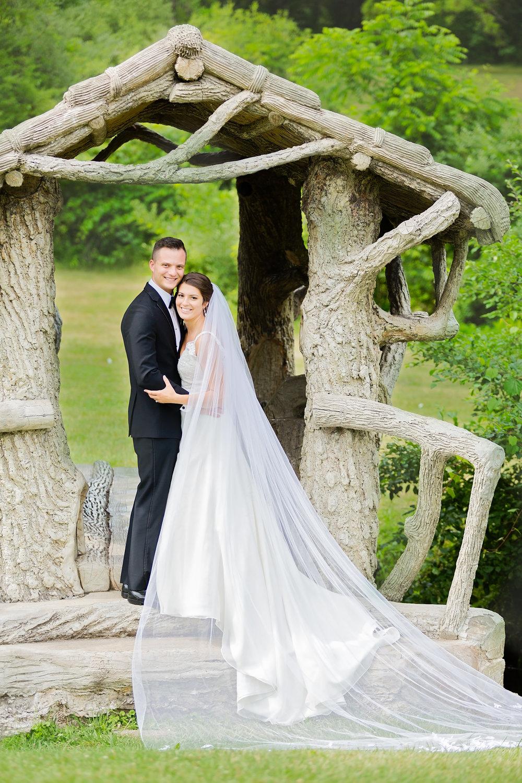 Piotrowski_Wedding-178.jpg