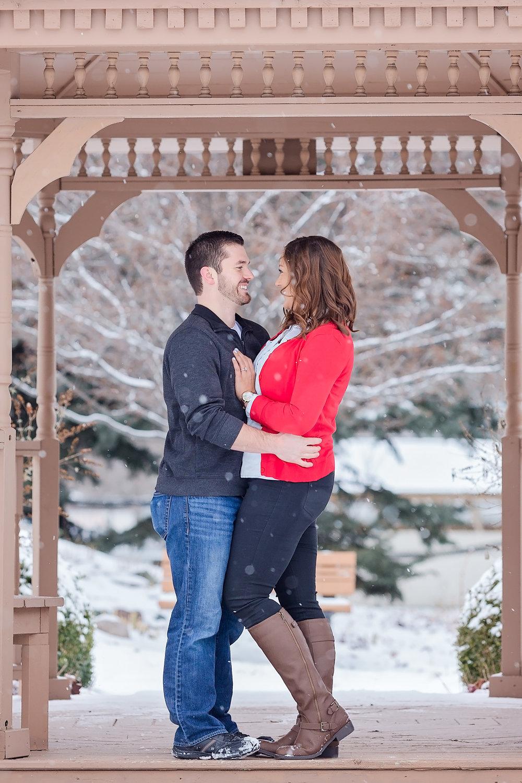 EngagementGallery-002.jpg