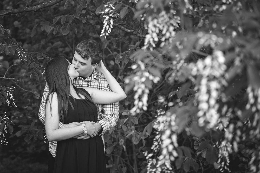 EngagementGallery-028.jpg
