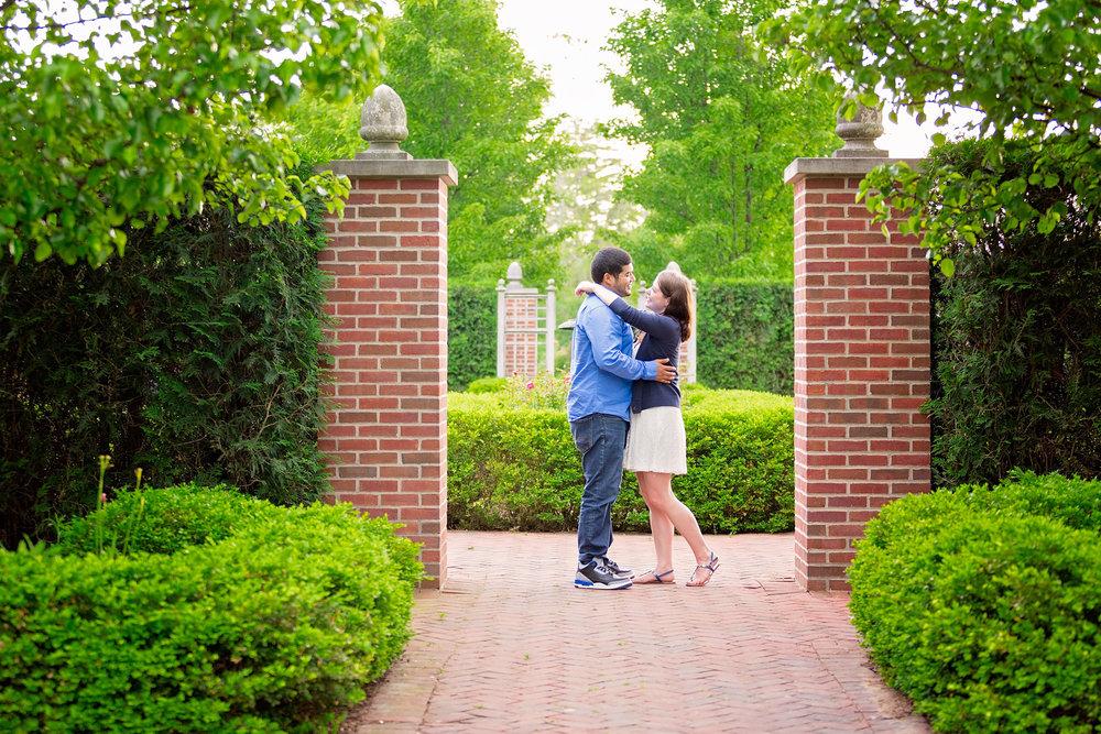 EngagementGallery-034.jpg