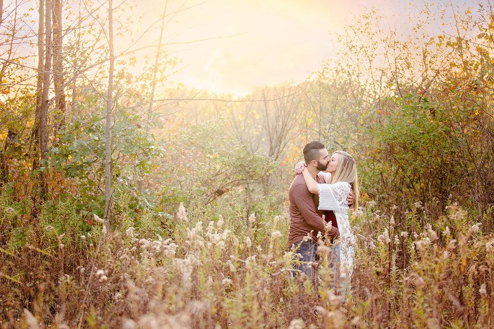 EngagementGallery-043.jpg