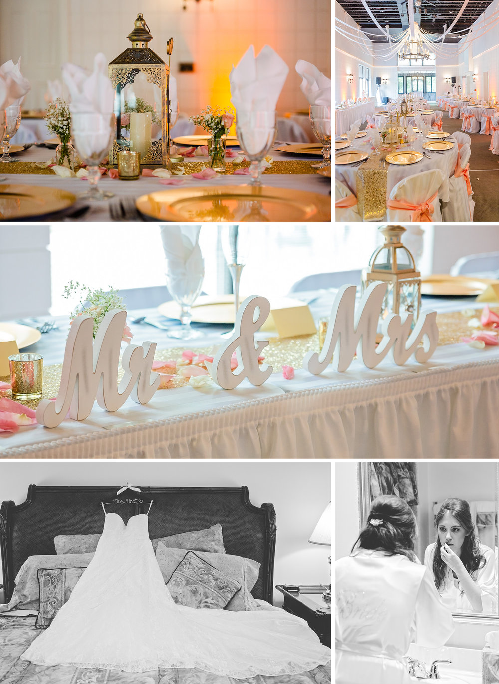 Hart_wedding_blogCollage-1.jpg