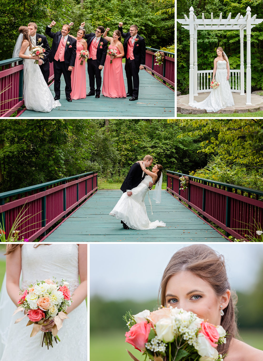 Hart_wedding_blogCollage-6.jpg