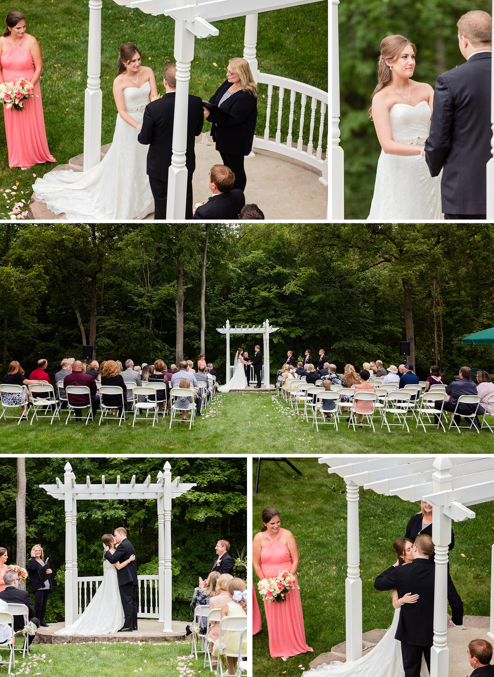 Hart_wedding_blogCollage-5.jpg