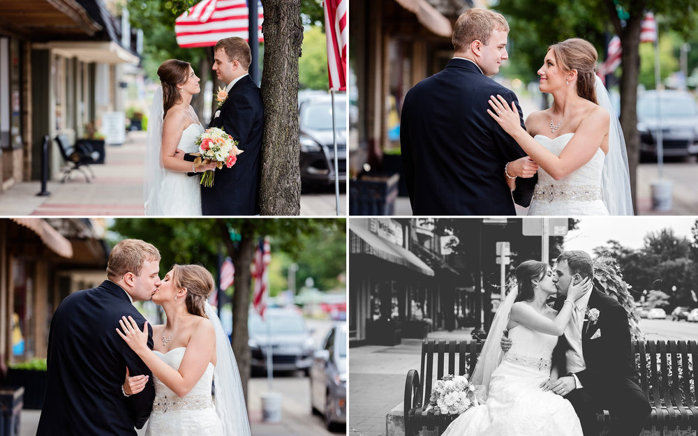 Hart_wedding_blogCollage-7.jpg