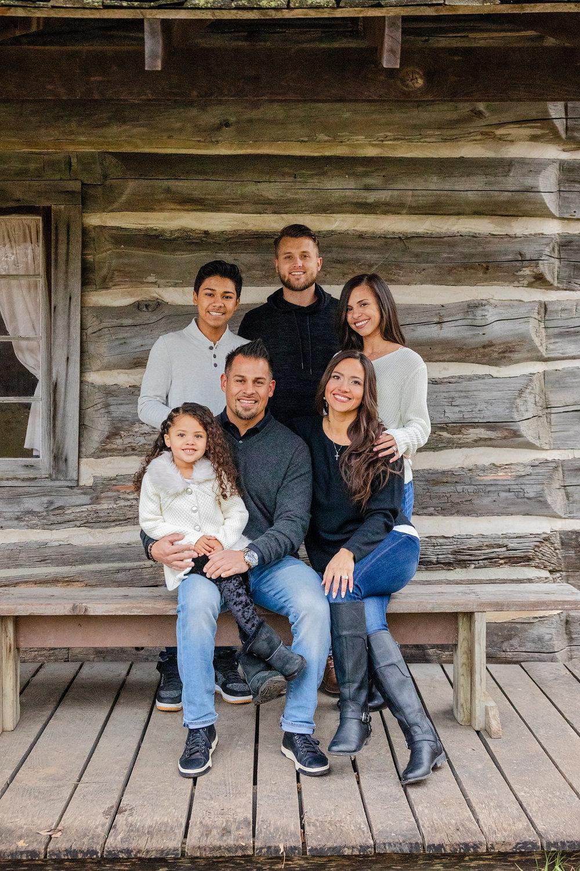 FamilyPortraits_2018-08.jpg
