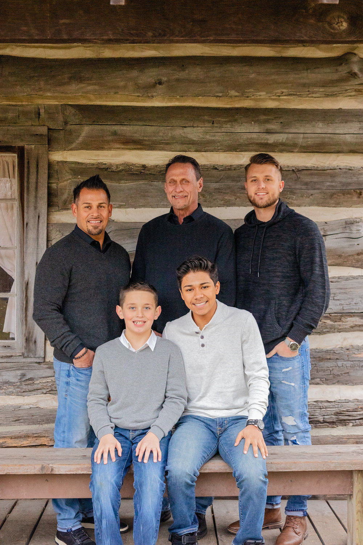 FamilyPortraits_2018-12.jpg