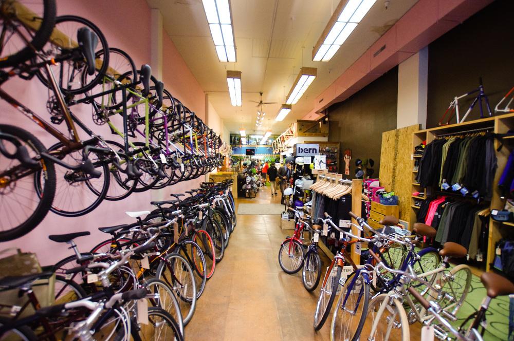 BikeRevs-4.jpg