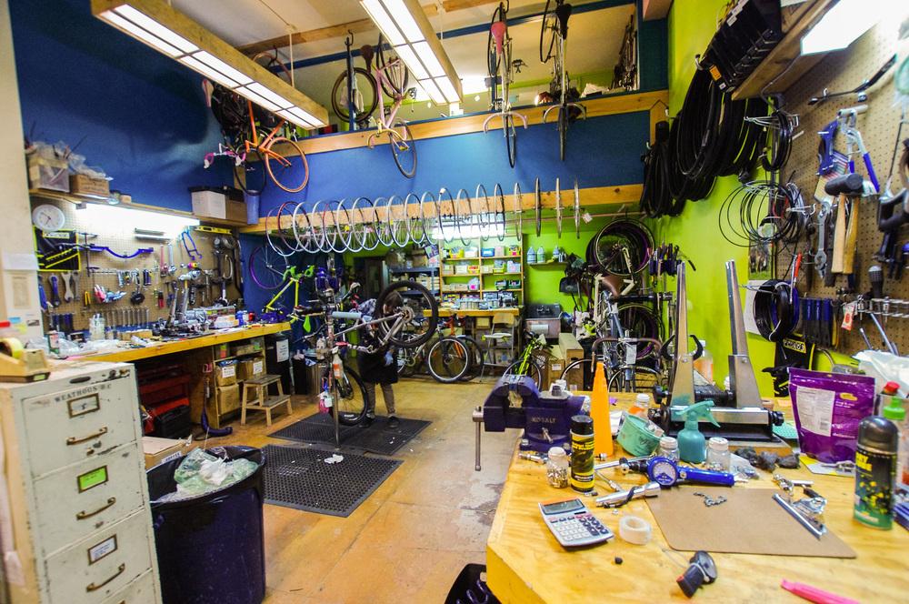 BikeRevs-9.jpg