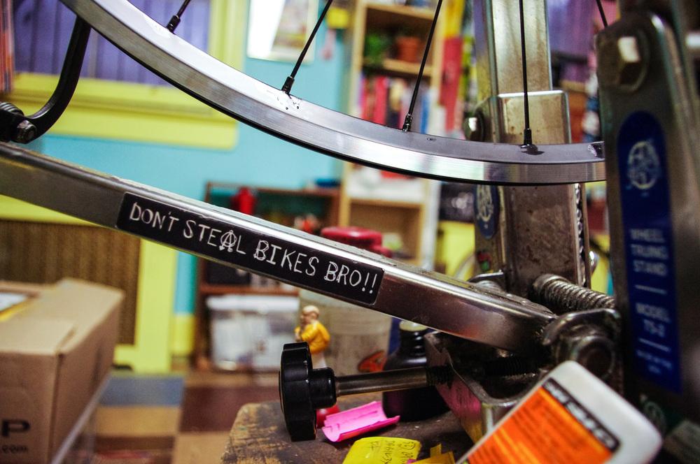 BikeRevs-12.jpg