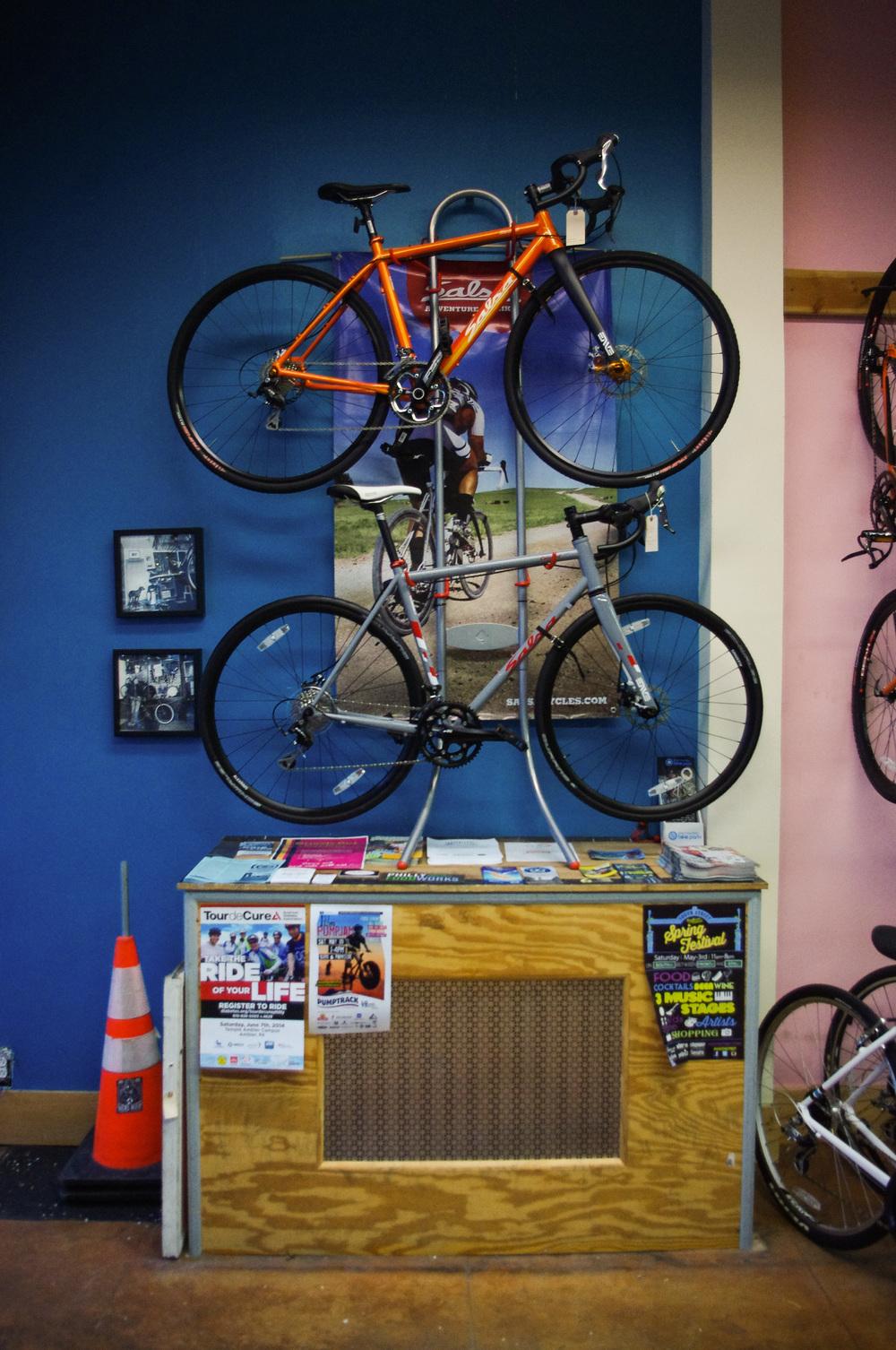 BikeRevs-15.jpg